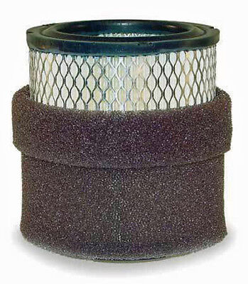 Ingersoll Rand Part 32012957 Air Filter