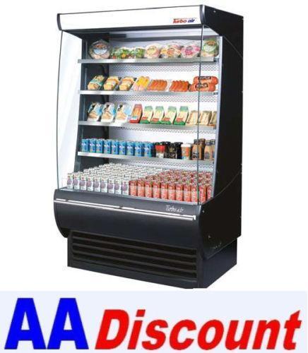Open Air Refrigerator Ebay