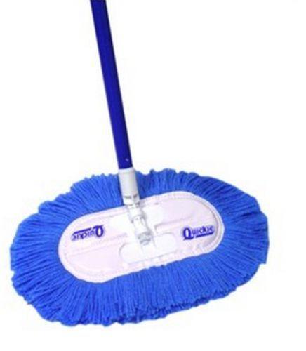 Quickie Dust Mop Ebay