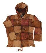 Nepal Jacket