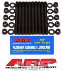ARP (Automotive Racing Products) Auto Performance Fasteners & Stud Kits