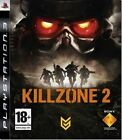 Killzone 2 Video Games