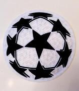 Football League Patch
