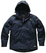 John Deere Jacket