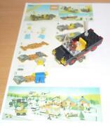 Lego 1980