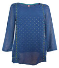 Monsoon Viscose Clothing for Women
