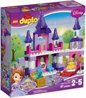 Castle 3-4 Years LEGO Minifigures