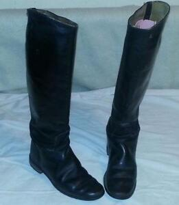 English Riding Boots | eBay