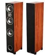 Polk Floor Standing Speakers