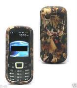 Samsung S425G Case
