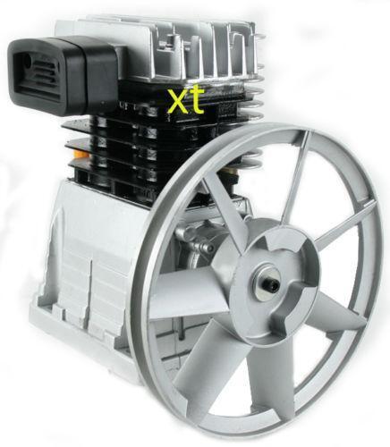 Air Compressor Pump Ebay
