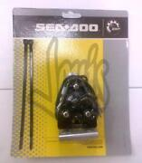 SeaDoo Speed Sensor