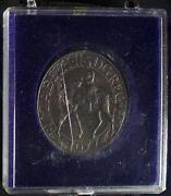 Queen Elizabeth Silver Jubilee