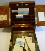 English Writing Box