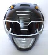 Power Rangers Helmet