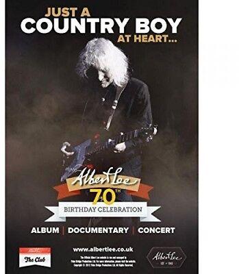 70th Birthday Celebration [New DVD] UK - Import