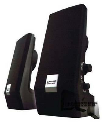 CASSE STEREO AMPLIFICATE  PER NOTEBOOK PC mshop