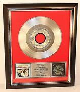 Schallplatten Bee Gees