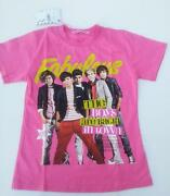 One Direction T-shirt