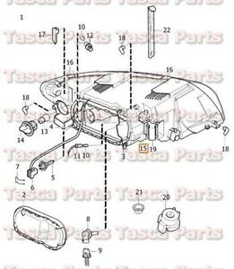 91732 Abs New Sensor Problem likewise Nissan Sentra Fuse Box Diagram Also 2002 besides 2006 Volvo S40 T5 Engine Wiring Diagram besides 2002 Volvo S60 Fuse Box Diagram furthermore Mazda Mpv 2003 Engine Diagram. on 2002 volvo s40 radio wiring diagram