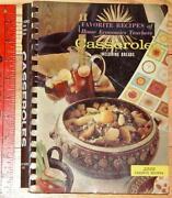 Favorite Recipes of Home Economics Teachers