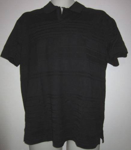 Ralph lauren black label new used vintage ebay for Ralph lauren black label polo shirt