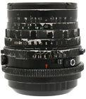 Manual Camera Lens for Mamiya