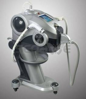 For sale Laser hair removal machine