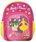 The Wiggles Character Backpacks