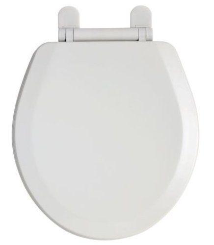 Elongated Toilet Seat eBay