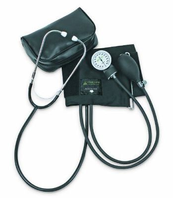 Veridian Healthcare Traditional Home Monitoring Blood Pressure Home Kit New