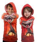 Kids Boys Clothes Size 7