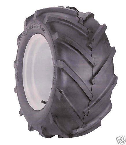 Carlisle Garden Tractor Tires : Carlisle garden tractor tires ebay