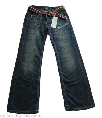 Womens Next Boyfriend Jeans | eBay