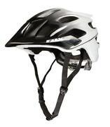 Fox Mountain Bike Helmet