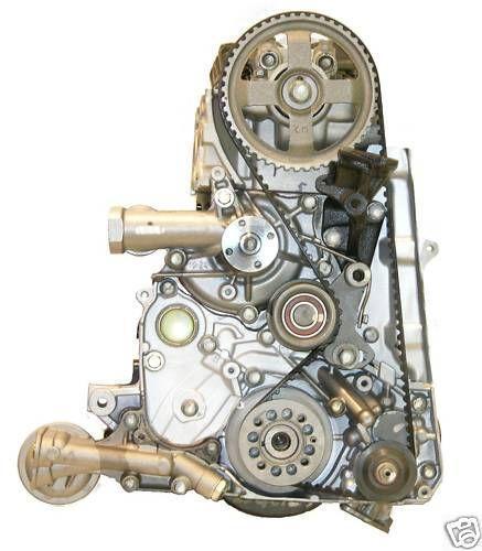 mitsubishi triton 4g64 timing belt diagram manual complete wiring rh oldorchardfarm co