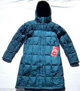 The North Face Women S Triple C Jacket Ebay