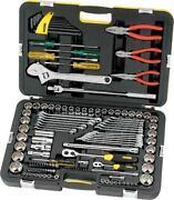 Stanley Tool Set