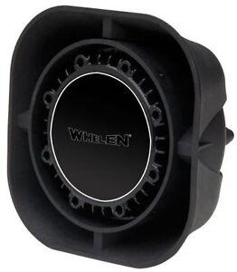 Whelen SA315P Siren Speaker 100 Watt NEW