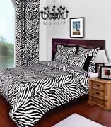 Single Comforter Set