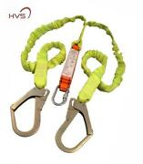 Safety Harness Lanyard