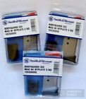 Smith & Wesson Gun Parts for Smith & Wesson with Custom Bundle