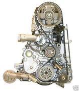 4g63 Engine