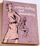 Vintage Sewing Pattern Books
