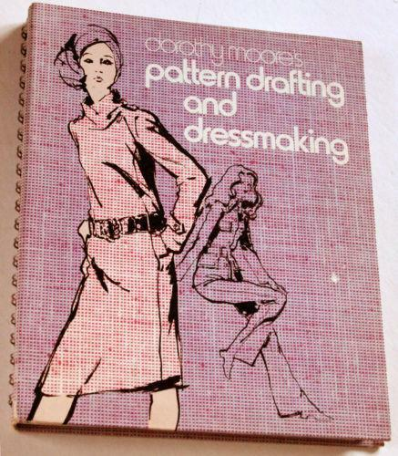 Vintage sewing pattern books ebay