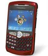 Blackberry 8320