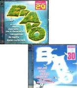 Bravo Hits 29