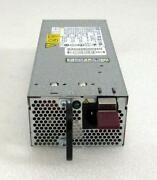 HP Server Power Supply