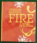 Miniature Cook Books Christine Manfield