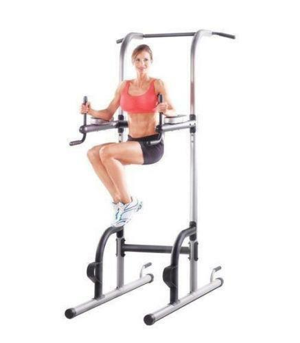 Pull Up Bar Stand Ebay